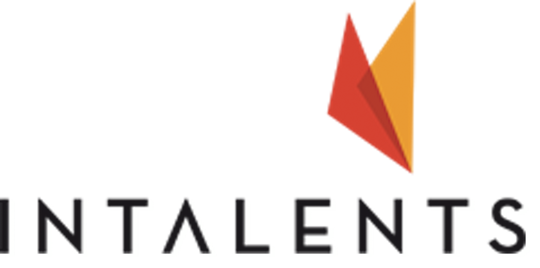 Intalents
